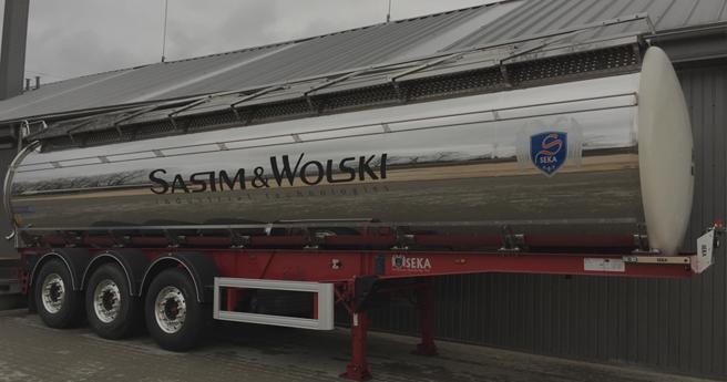 Logistyka-cysterna-sasim&wolski