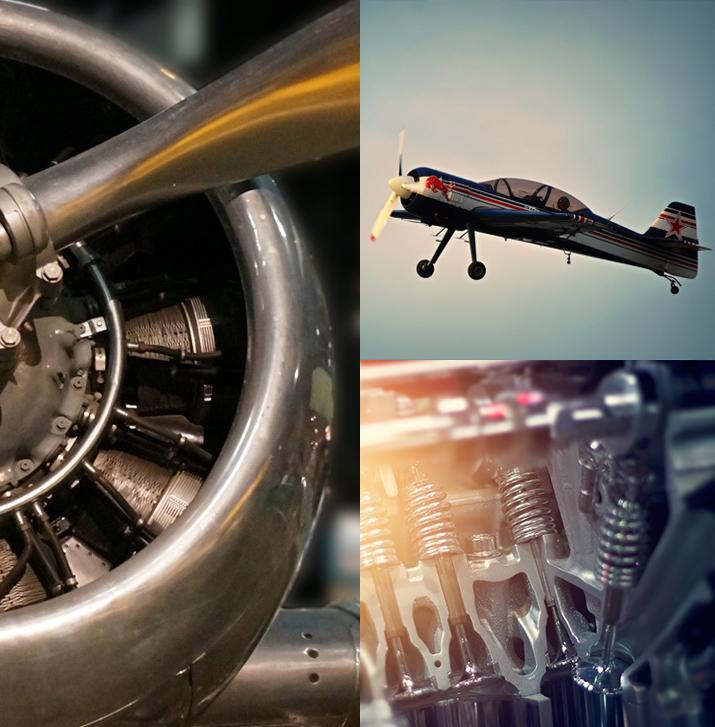 paliwo-lotnicze-silnik-skrzydło-samolotu